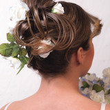 uces hairstyling