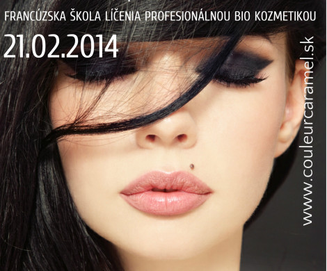 Make-up-school-Brown-Coloured1