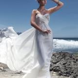 mia sposa grand canaria projekt reklama fashion