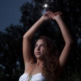 stella work portfolio fotobook