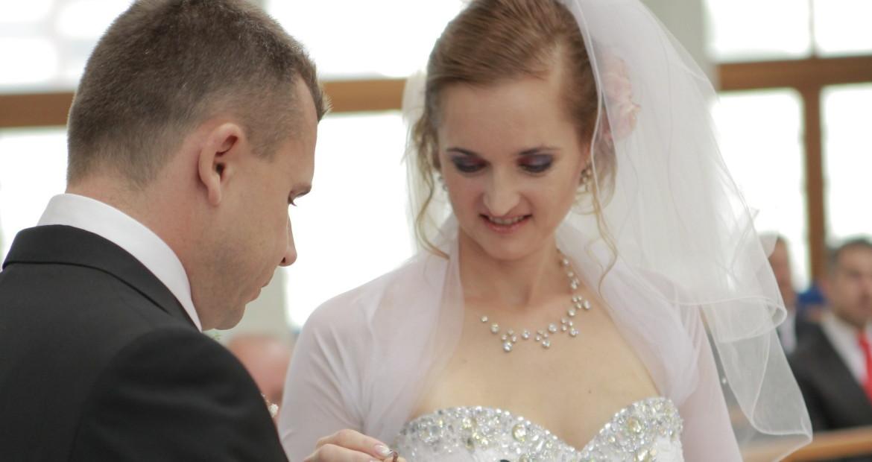 svadba m&l vizaz hairstyling