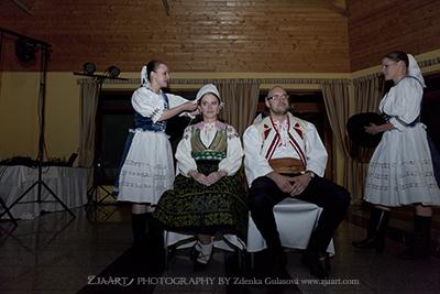 svadba m&m vizaz hairstyling