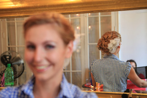 hotovy uces hairstyling svadba