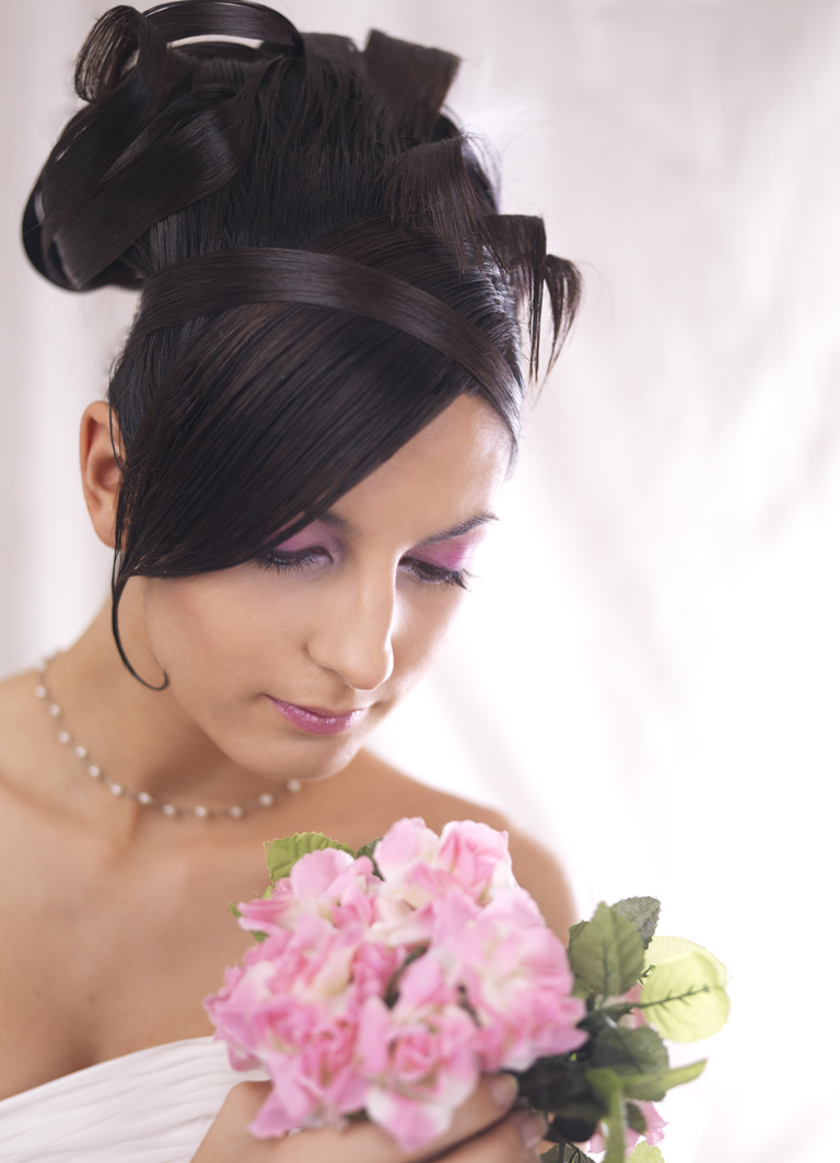 svadba vizaz
