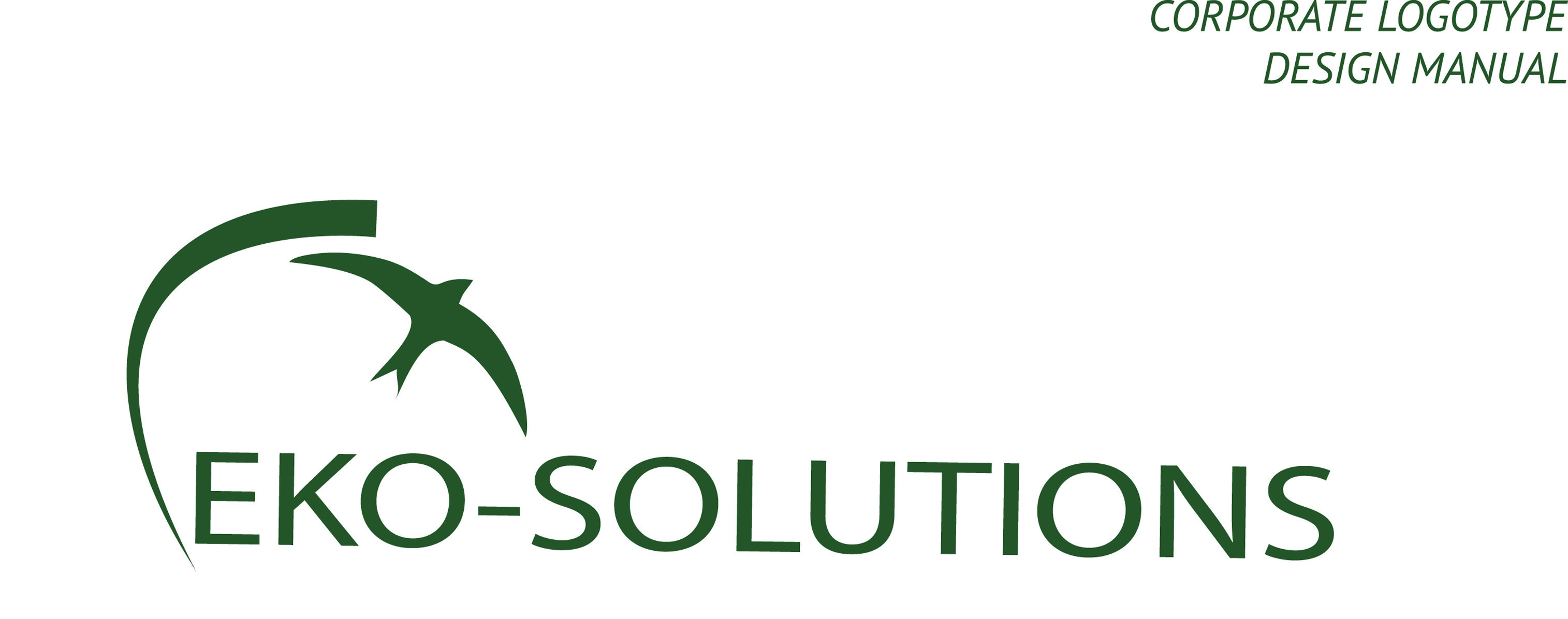 eko solutions grafika