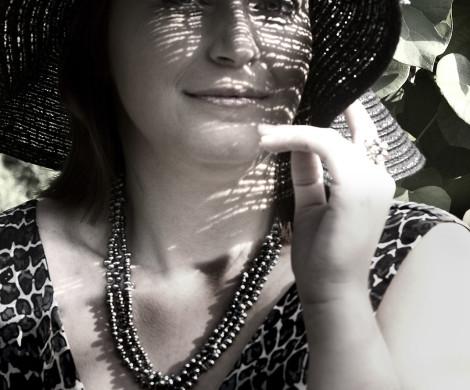 fotoobraz portret