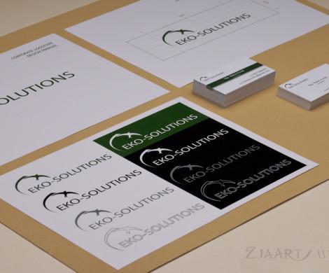 Grafika Eko Solutions ZjaArt 3636 1