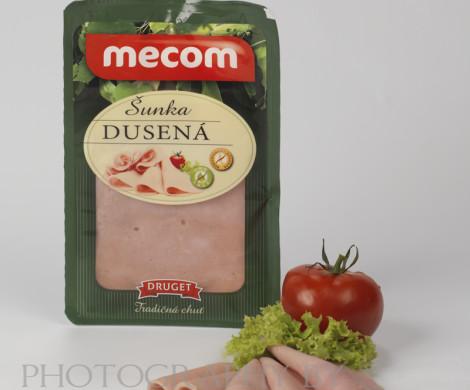 mecom produkt