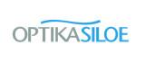 optika siloe logo