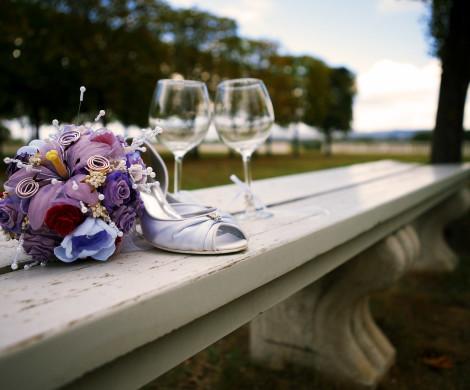 svadba foto