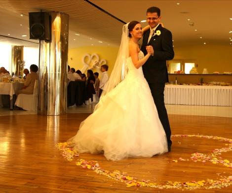 svadba, vizaz, hairstyling p&p
