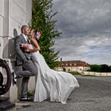 10 tipov na svadobné fotky snov