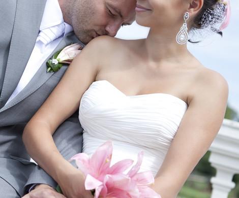 Svadba Veronika & Stano
