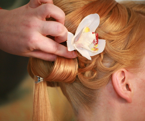 vizaz hairstyling