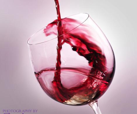 vino produkt