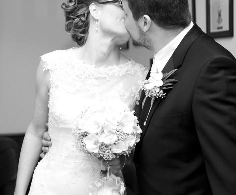 svadba vizaz hairstyling d&p