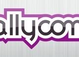 allycom