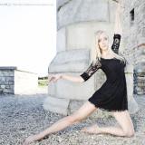 dance projekt bailadora fashion