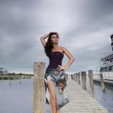 modelka fashion workshop hvar