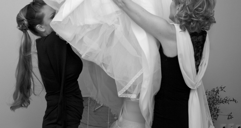svadba k&m