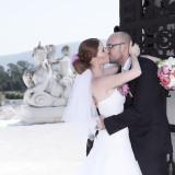 Svadba Marek&Martinka