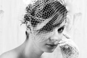 svadba vizaz hairstyling
