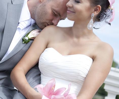 svadba vizaz hairstyling v&s