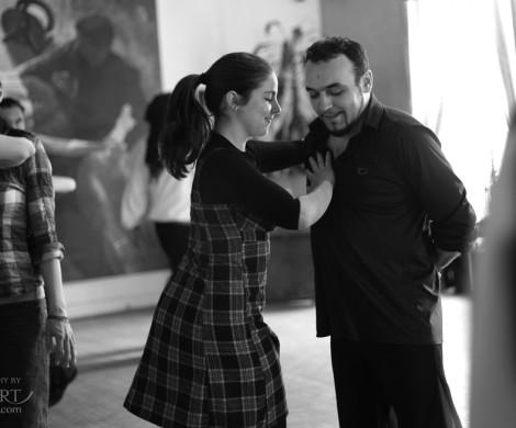 tango de bratislava reportaz
