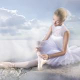 dance projekt ballerinas