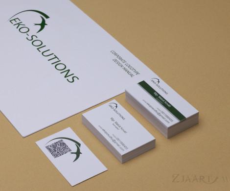 EKO-Solutions
