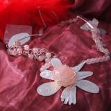 Handmade šperky Eva Orda Oravcová