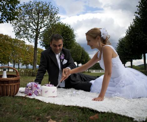 Katkina svadba