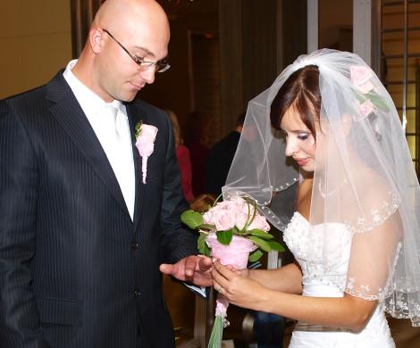 svadba fotos