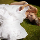 svadba glamour